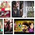 हिंदी में हॉलीवुड मूवी डाउनलोड कैसे करे? How To Download Hollywood Movie In Hindi?