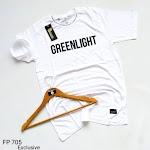 GREENLIGHT HD SERIES FP705