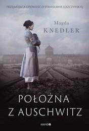 https://lubimyczytac.pl/ksiazka/4906913/polozna-z-auschwitz