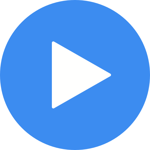 MX Player Pro Mod Apk v1.25.5 [Patched] [AC3] [DTS]