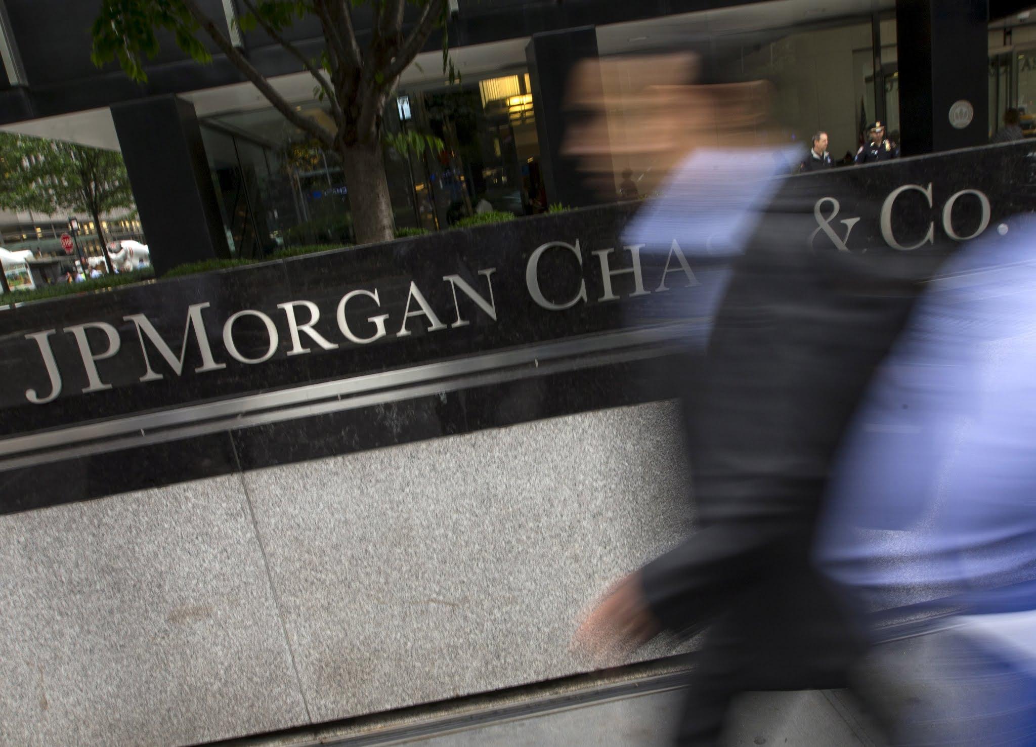 El banco JP Morgan anunció que financiará la Superliga Europea con USD 4.200 millones a los clubes fundadores