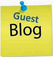 Guest Blogging Link Gaining Strategies
