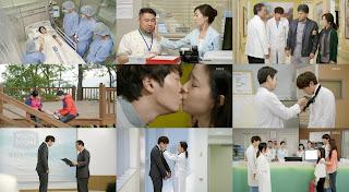Sinopsis Drama Korea Good Doctor Episode 1 – 20 Lengkap