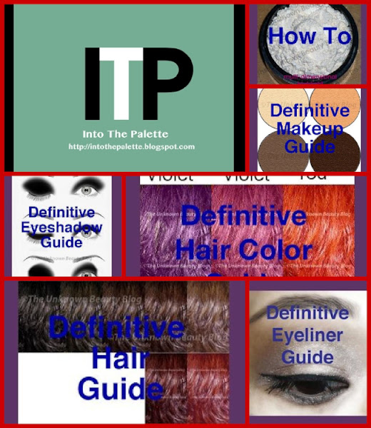 Definitive Guides