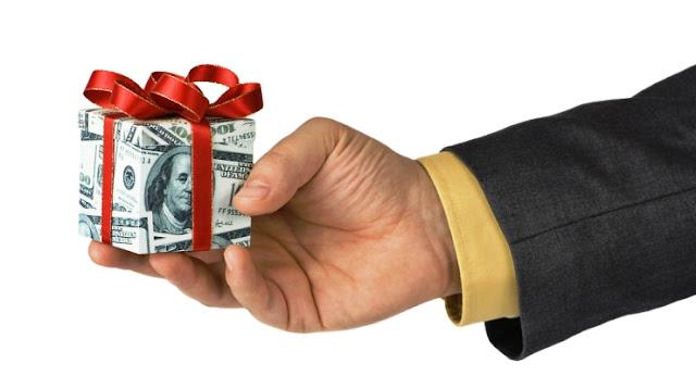 Pentingnya-Kompensasi-Dalam-Sebuah-Bisnis