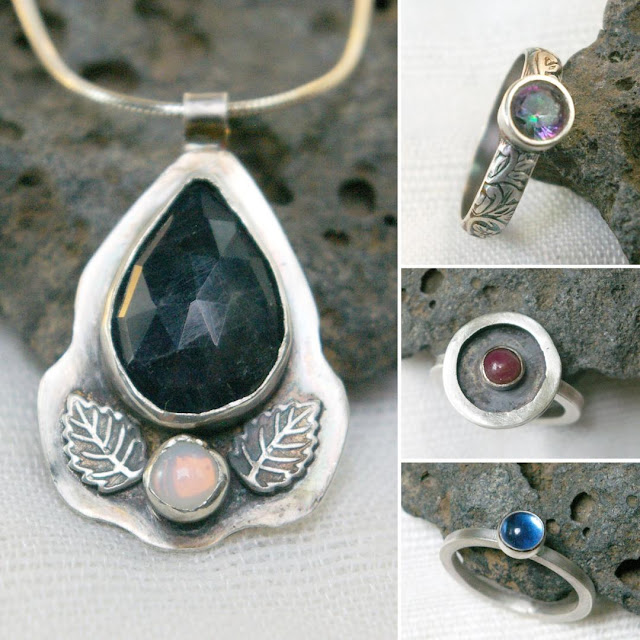 https://www.etsy.com/ca/shop/sleeplessstoryteller?ref=simple-shop-header-name&listing_id=711886056&search_query=sterling+silver