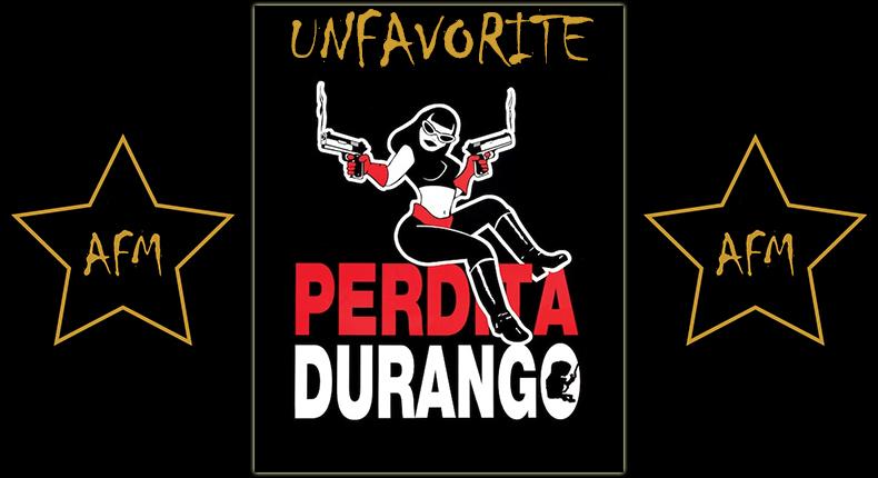 dance-with-the-devil-perdita-durango