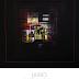 """Exposición: """"Pinturas recientes"""", del artista JAIRO ROBINSON"""