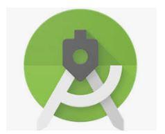 Descargar Android Studio Mac Gratis