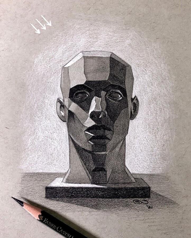 07-Head-study-SinArty-www-designstack-co
