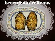 http://carminasardinaysucocina.blogspot.com.es/2018/04/berenjenas-rellenas-de-champinones-y.html