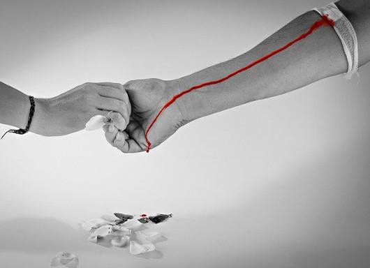 Metrovalencia colabora con el maratón de donación de sangre del sábado organizado por el Centro de Transfusión