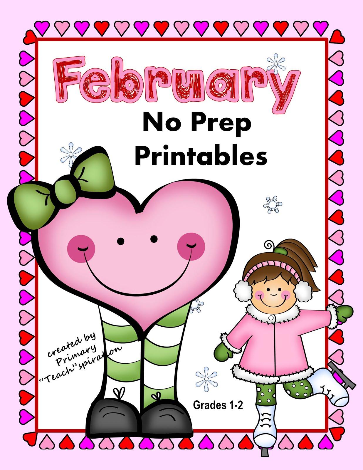 Twelve Days of Christmas Kindness - Primary Teachspiration