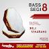 Bass Segi 8