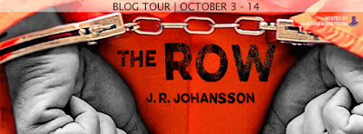 http://yaboundbooktours.blogspot.com/2016/08/blog-tour-sign-up-row-by-jr-johansson.html