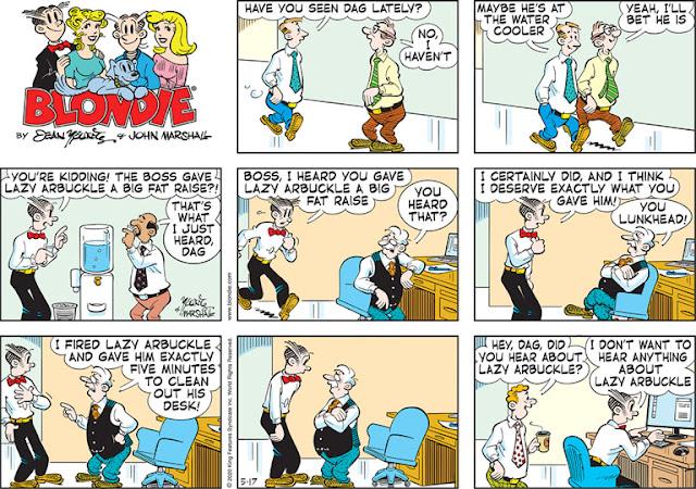 https://www.comicskingdom.com/blondie/2020-05-17