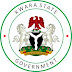 Kwara Moves To Sack Unqualified Teachers