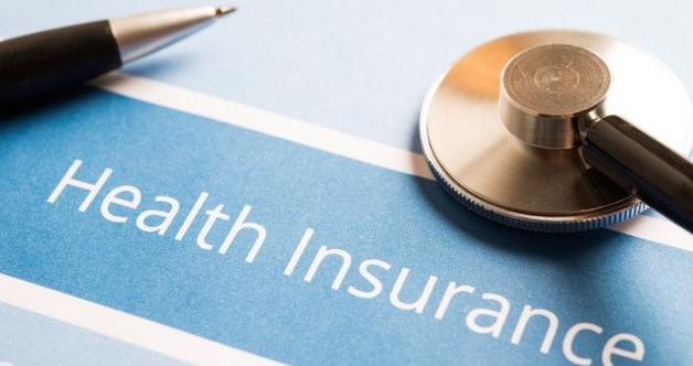 Asuransi Seperti Apa yang Cocok untuk Anak Muda?