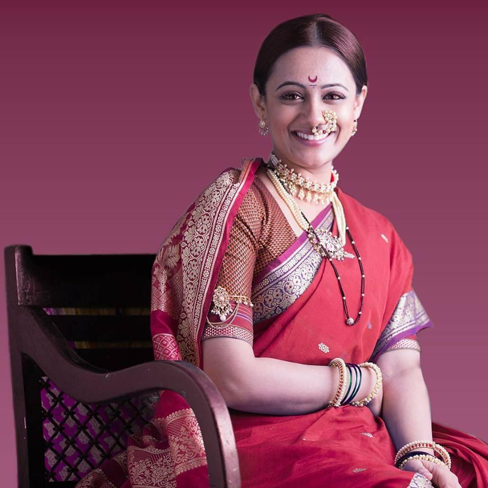 Sexy marathi pori hospital denise richards