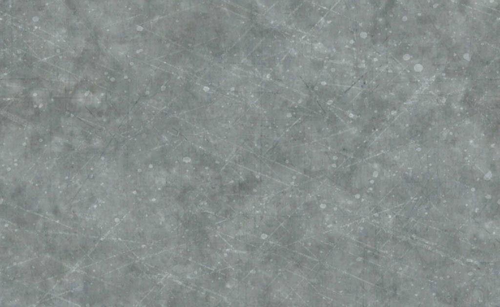 HIGH RESOLUTION TEXTURES Seamless Metal Scratches Texture