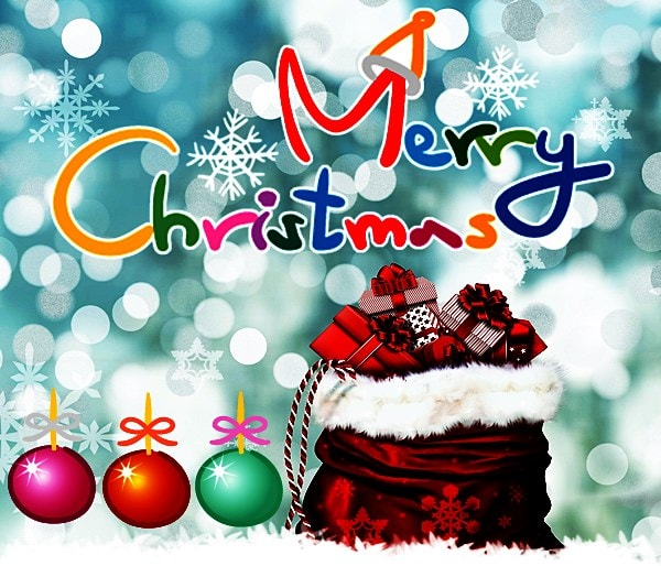 happy_Merry_christmas_Free_download_Stock_Images_Photos_Quotes and card new