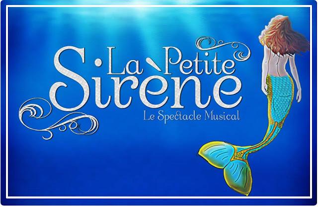 spectacle musical pour jeune public paris
