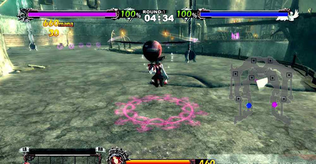 screenshot-1-of-guilty-gear-2-pc-game