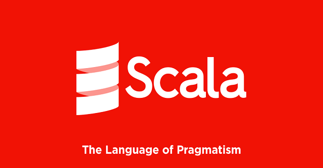 Scala Interview Questions for Your Job