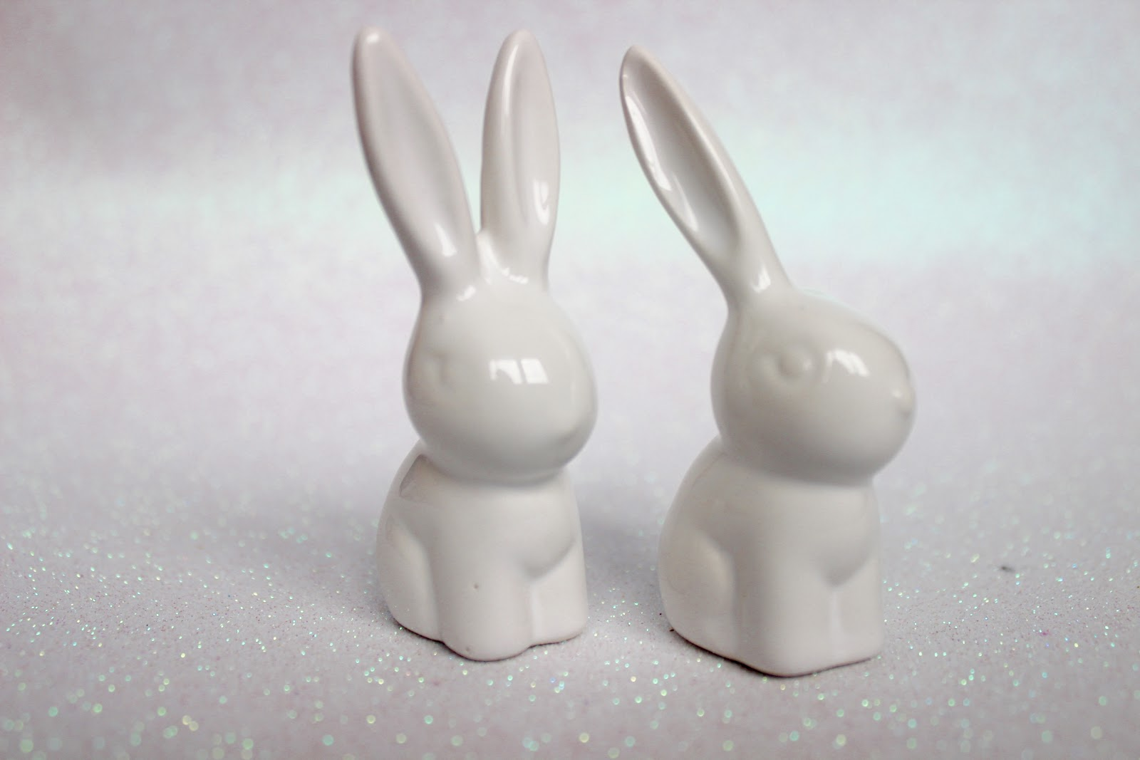 not a jewellery box, ring holder, bunny ring holder, bunny,