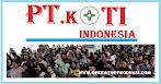 Loker Operator Produksi PT.KOTI Indonesia 2019