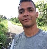 Poção-pedrense morre após sofrer acidente de trânsito na BR-230, em Tocantins