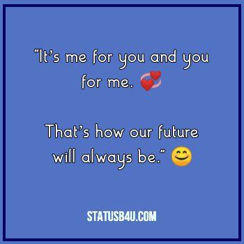 Best Love Quotes for Instagram