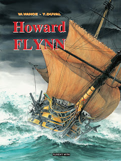 https://nuevavalquirias.com/howard-flynn.html