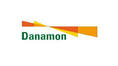 Jadwal Kerja Bank Danamon