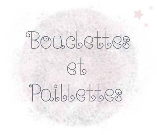 http://bouclettesetpaillettes.blogspot.fr/