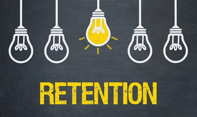 why is employee retention important tips retain employees