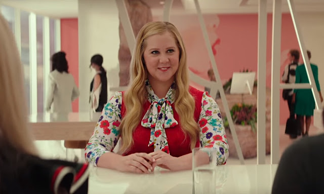 I Feel Pretty: Film Review