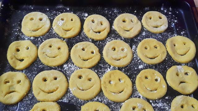 kahvaltılık emojiler
