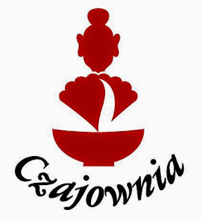 http://www.czajownia.pl/