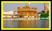 History of Golden temple Amritsar Punjab