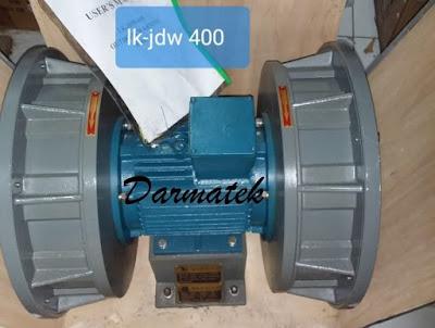 Darmatek Jual Sirine Lion King LK-JDW400 Sirine Double Horizontal