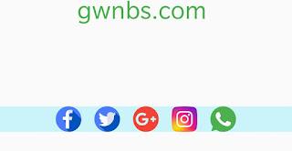 cara membuat share social media android studio
