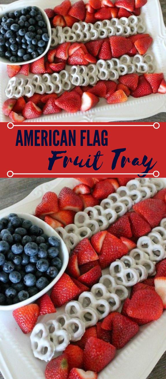 Fruit Platter Idea  #dessert #cake #snack #delicious #idea
