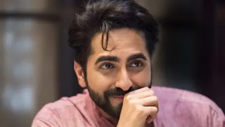 Doctor-g-ayushmann-khurrana-says-on-working-with-the-debut-director-unique-vision-for-the-movie