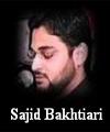 http://www.humaliwalayazadar.com/2016/09/sajid-hussain-bakhtiari-soz-salam.html