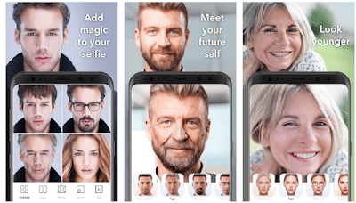 Face App Pro Download Free Latest Version