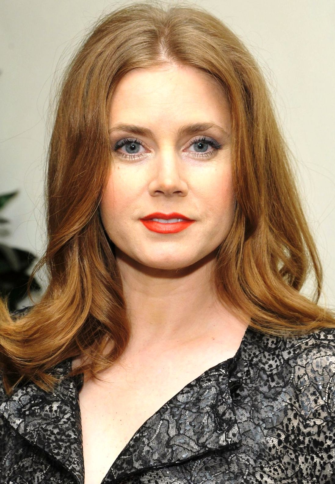 Amy Adams Nude Photos 10