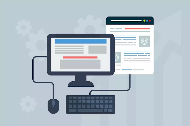 Web Design with HTML5 and CSS3 free course