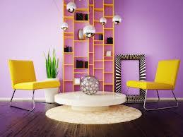 Colores y decoración