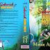 Baca Online Novel Sabarlah Duhai Hati Karya Mimie Afinie